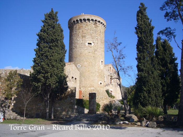 torre-gran-100220_519