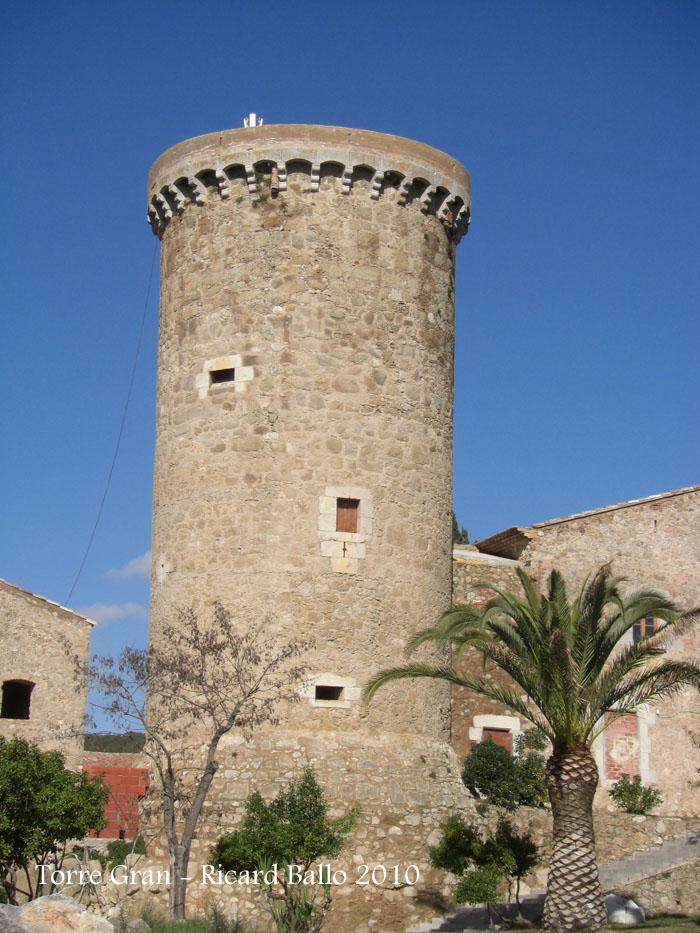 torre-gran-100220_702
