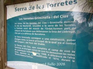 torre-griminella-martorell-081122_501