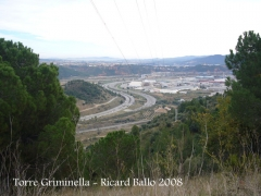 torre-griminella-martorell-081122_507