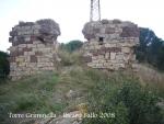 torre-griminella-martorell-081122_513