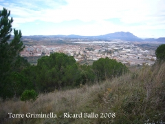 torre-griminella-martorell-081122_519
