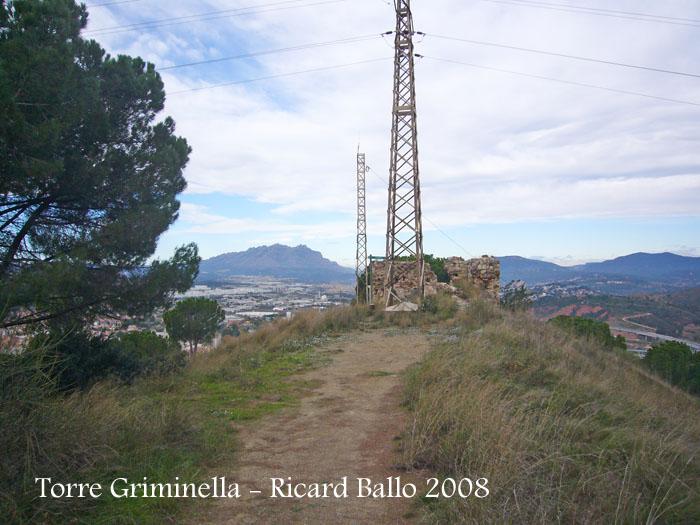 torre-griminella-martorell-081122_506bis