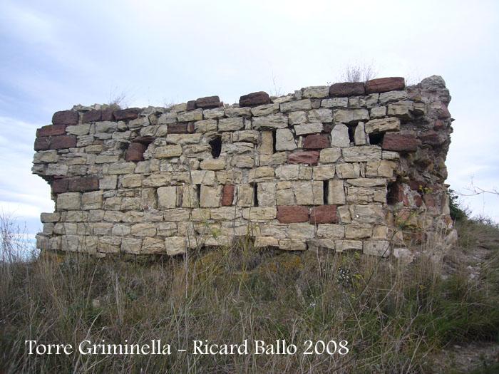 torre-griminella-martorell-081122_518