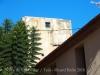 Torre i masia de Cal Baster – Teià