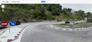 torre-de-la-bestorre-google-maps-desviacio-a-montserrat