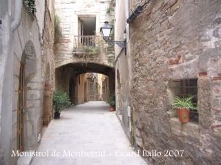 torre-de-monistrol-071124_502