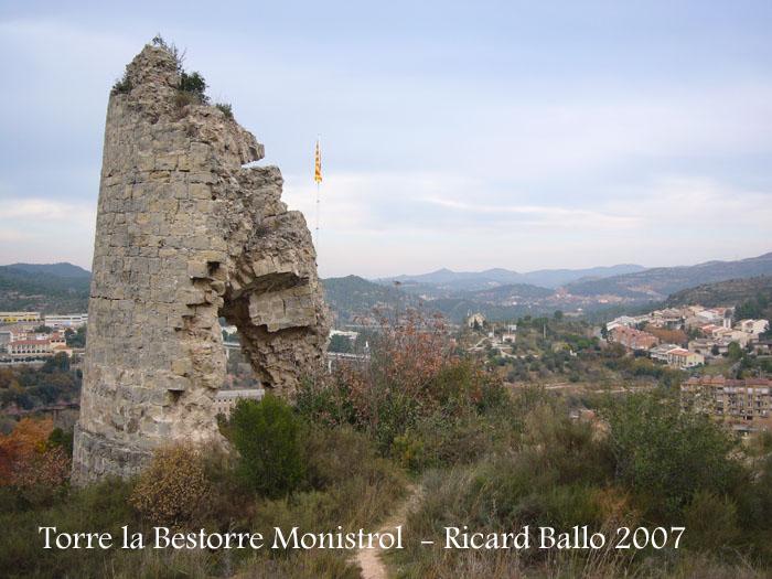 torre-de-monistrol-071124_514