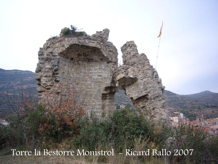 torre-de-monistrol-071124_516