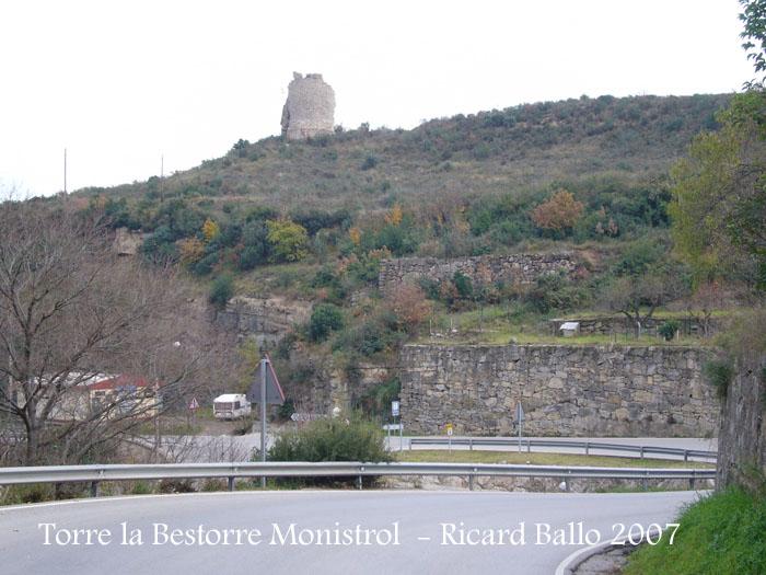 torre-de-monistrol-071124_544