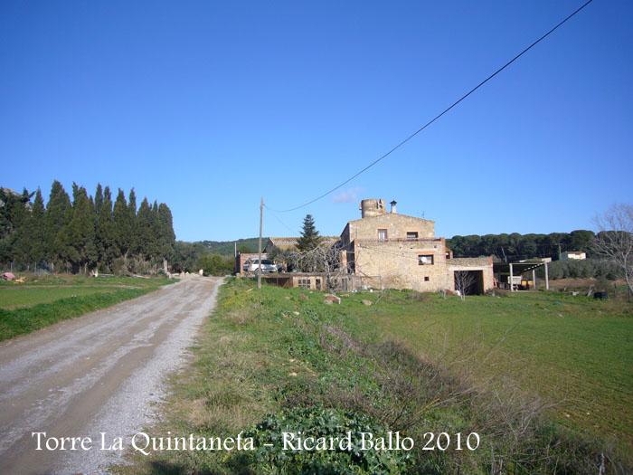 torre-la-quintaneta-100220_501