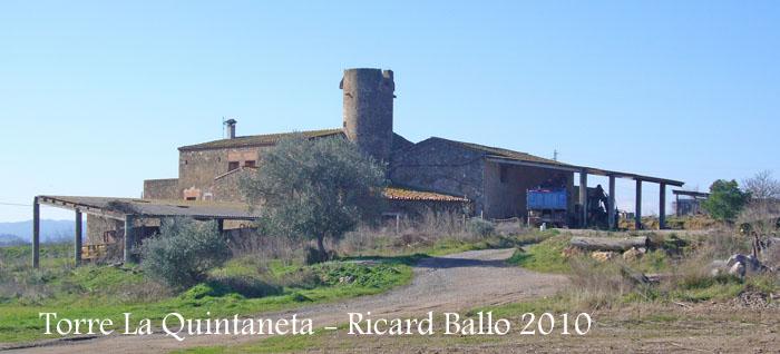 torre-la-quintaneta-100220_508bis