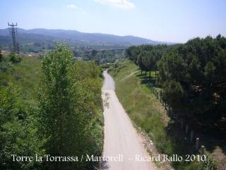 la-torrassa-baix-llobreg-100520_508