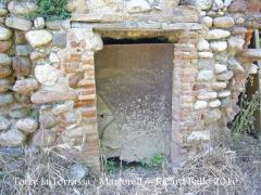 la-torrassa-baix-llobreg-100520_512bis