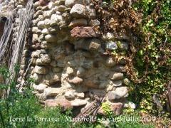 la-torrassa-baix-llobreg-100520_534