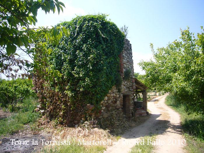 la-torrassa-baix-llobreg-100520_510