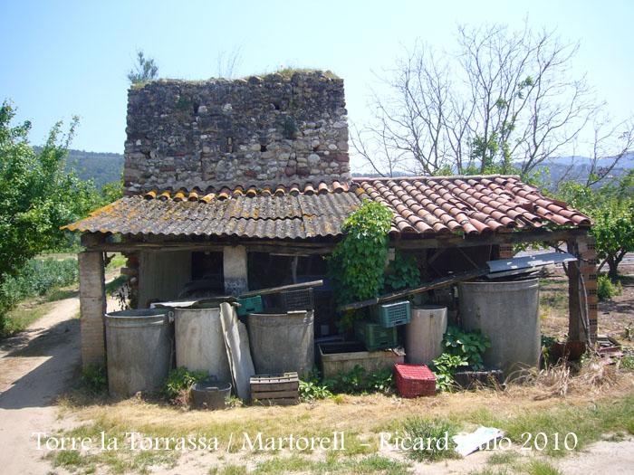 la-torrassa-baix-llobreg-100520_514