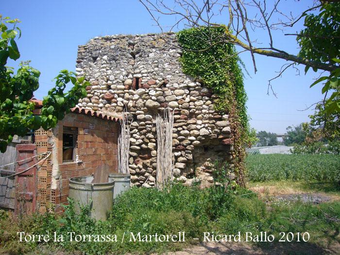 la-torrassa-baix-llobreg-100520_530