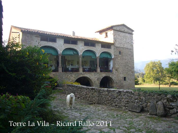torre-la-vila-110908_501