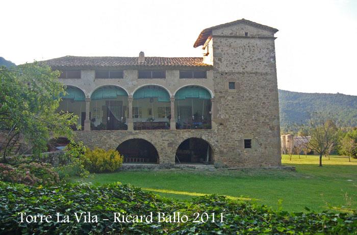 torre-la-vila-110908_502bis