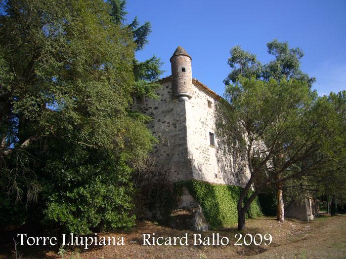 torre-llupiana-090815_509