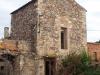 Torre Marata - Les Franqueses del Vallès