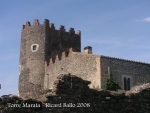 Torre Marata