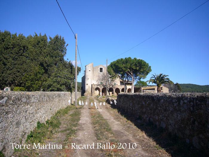 torre-martina-100220_501