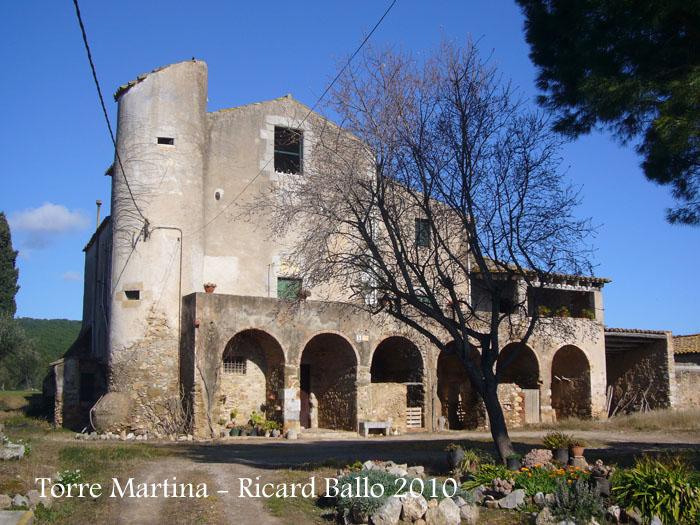 torre-martina-100220_503