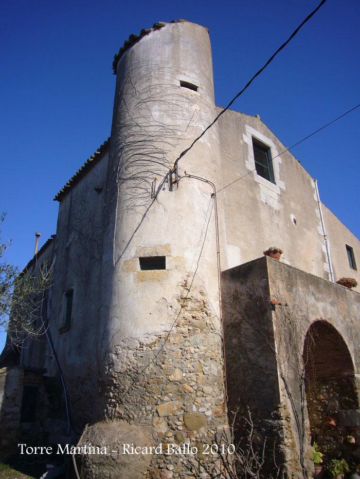 torre-martina-100220_505