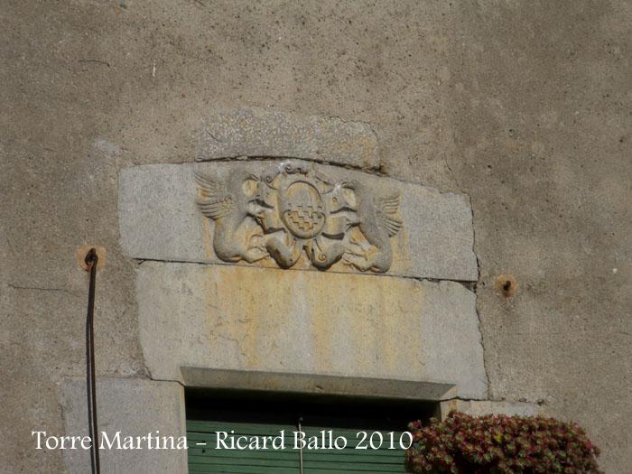 torre-martina-100220_701
