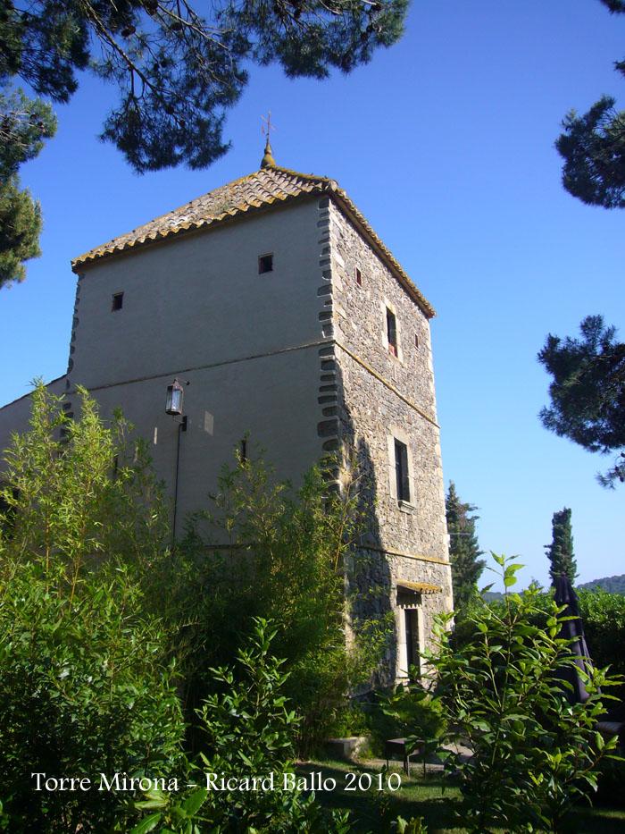 torre-mirona-100603_504