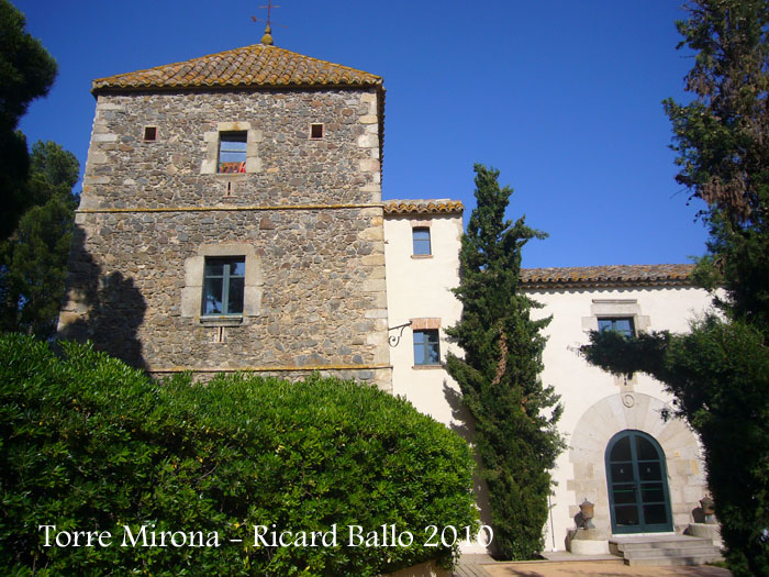 torre-mirona-100603_507