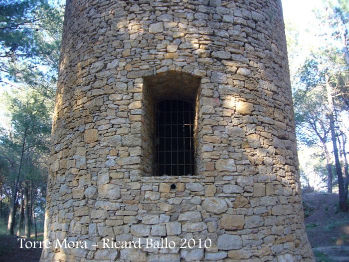 torre-mora-pals-100522_506