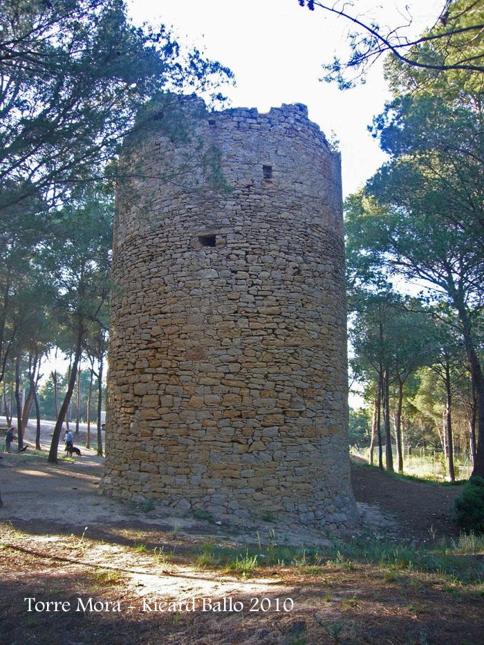 torre-mora-pals-100522_508bisblog