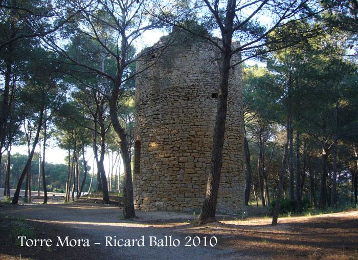 torre-mora-pals-100522_517bisblog