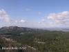 Vistes des de la Torre Moratxa - Torroella de Montgrí