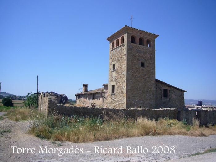 torre-morgades-folgueroles-080705_503