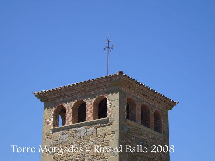 torre-morgades-folgueroles-080705_510