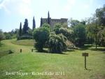 torre-negra-sant-cugat-110503_501