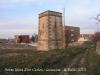 Torre Nova d'en Carlos / Guissona