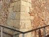 Torre Nova - Salou