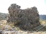 torre-o-fortalesa-a-roca-santa-110901_706