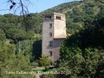 torre-pallaresa-100605_504