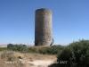 Torre Pilar d'Almenara