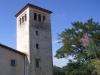 Torre Ponça