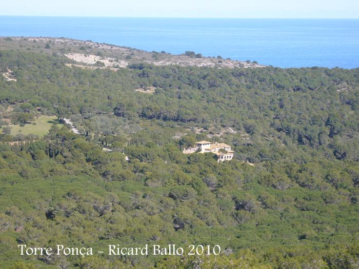 torre-ponsa-vista-des-de-la-torre-moratxa-100220_501