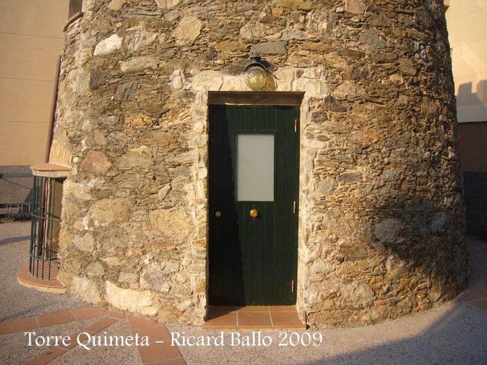 torre-quimeta-roses-090729_502