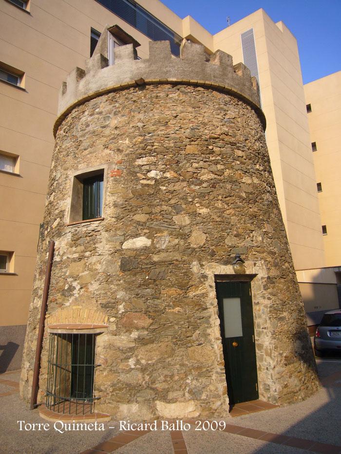 torre-quimeta-roses-090729_504