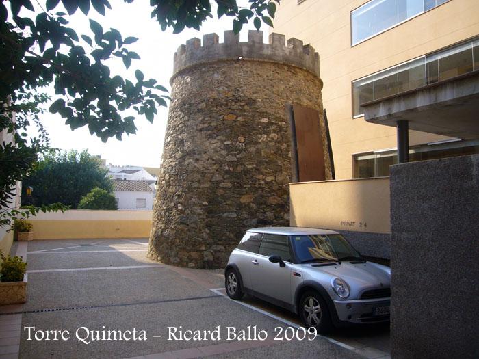 torre-quimeta-roses-090729_510